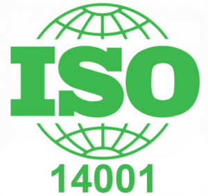 logo_label